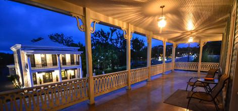 shack balcony.jpg