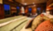 Boerne Hotel Boerne Event Venue Boerne Wedding Venue