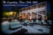 Boerne Hotel Boerne Event Venue Boerne Wedding Venue