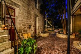 courtyard 5.jpg