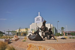 Artesia New Mexico