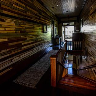 Henson & Livingstone Hallway.jpg