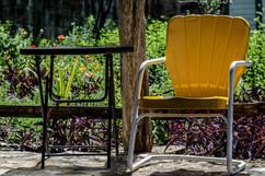 yellow chair 4.jpg