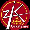 Zik_Occ_Logo_Rouge_RVB_20x20-e1560769238