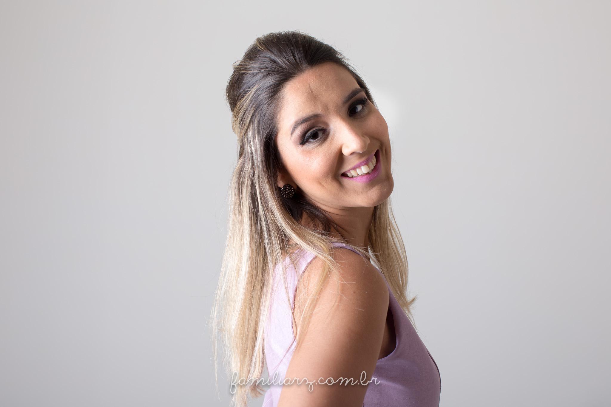 Caroline-2