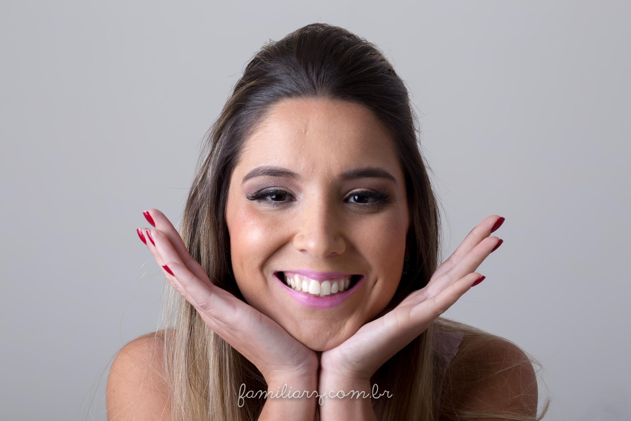 Caroline-5