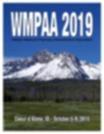 wmpaa_cover_1.jpg