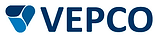 VEPCO_logo.png