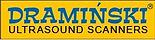 logo_draminski_usg_en.jpg