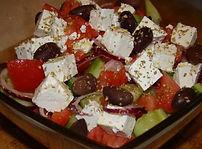 originalna-gracka-salata.jfif