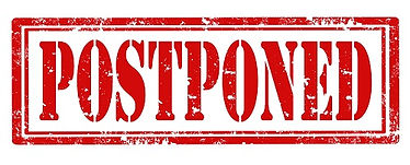 postponed-2.jpg