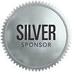 SeekPng.com_silver-png_1043655.png