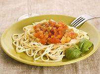 спагети18.jpg