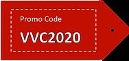 promocode-1.png