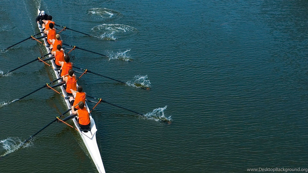 907613_rowing-laptop-wallpapers_1920x108