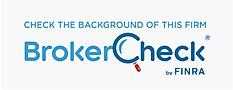 Broker Check Image FINRA.png