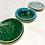 Thumbnail: Set of Three Mini Dishes