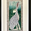 Thumbnail: 'The Beguiling Hare'