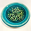 Thumbnail: Mini Dish - set of three