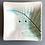 Thumbnail: Fern Soap Dish