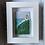 Thumbnail: Mini 'Blackhead Lighthouse' Frame