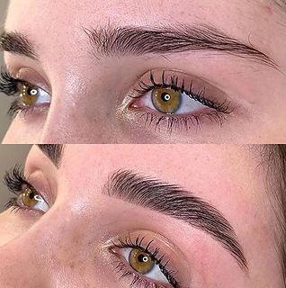 eyebrow lamination .jpg