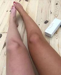 nuda tanning lotion.jpg