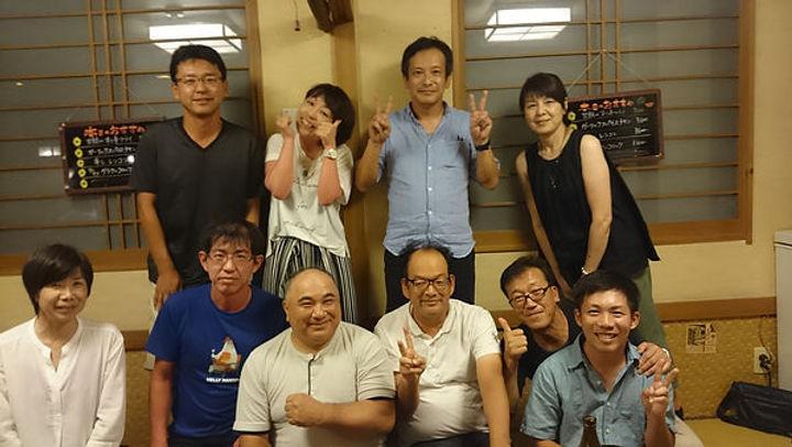 DSC_0368_JPG.jpg