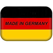 Abnehmen made in germany