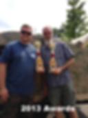 Award Winning Teardrop Camper Manufacturers