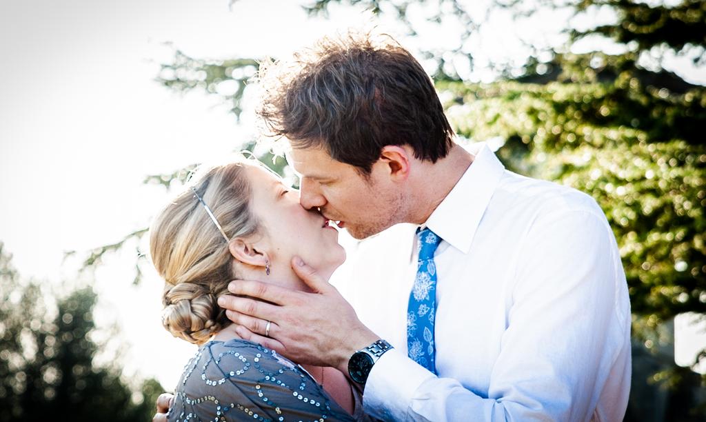 savjeti za upoznavanje nakon dugogodišnje veze