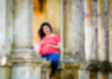 maternity-0160.JPG
