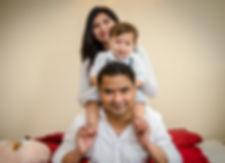 Family-0120.jpg