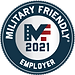 MFE21_Employer_150x150.png