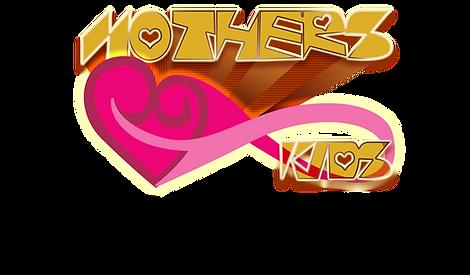 Logo%20V5_edited.png