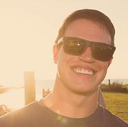 Justin Collins | Next Level Watersports | Jupiter, FL