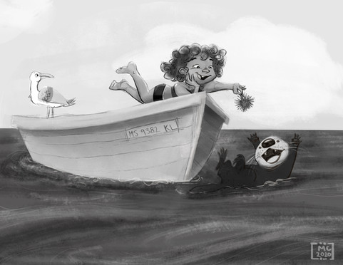 SeaFriends_boat.jpg