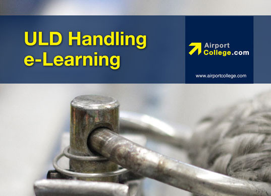 AC_Course_ULD_Handling