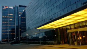 New office opened at Helsinki Airport