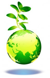 e-Learning is good for environment