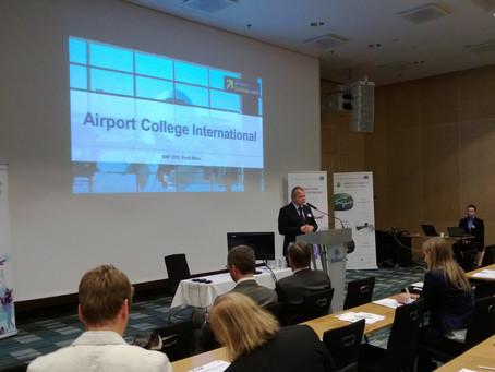 Helsinki Airport Innovation Event