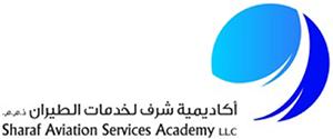 logo-sharaf