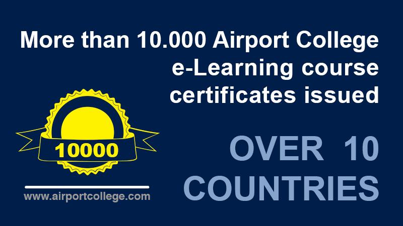 10k-certificates