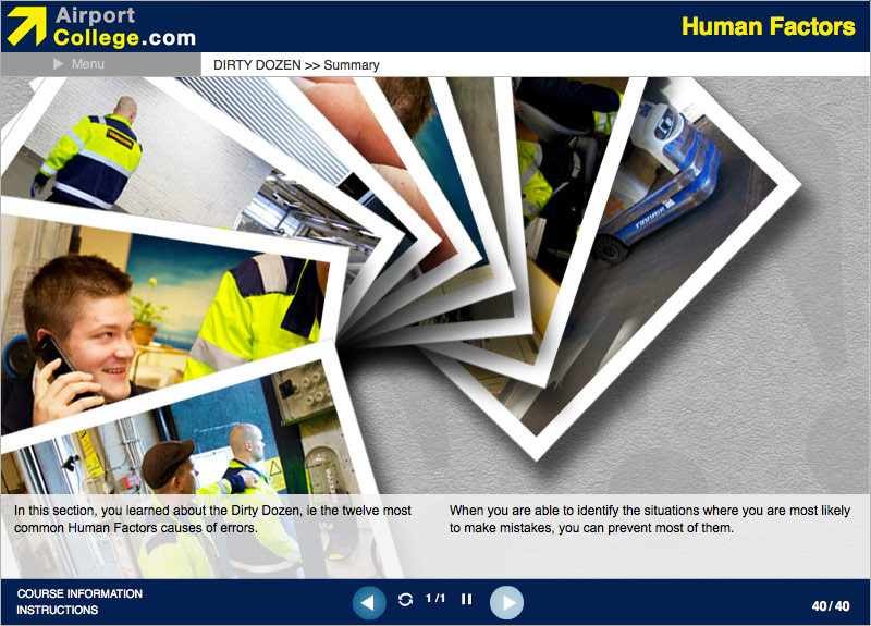 human-factors-elearning-training-course