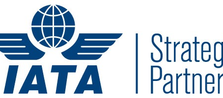 IATA Strategic Partnership continues