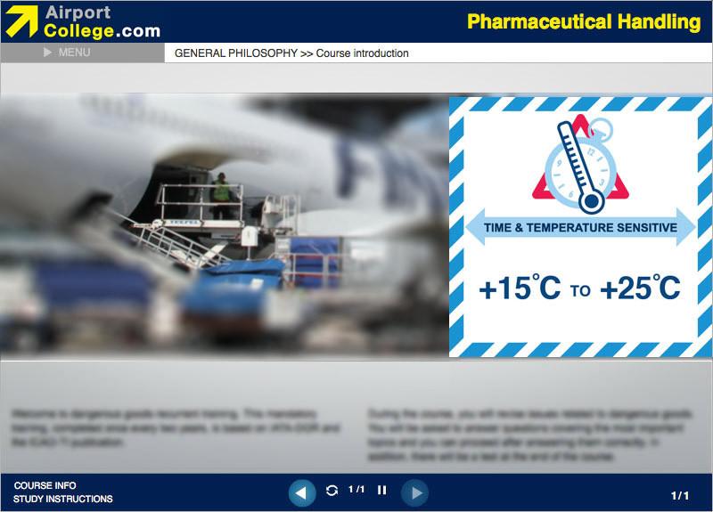 pharma_preview