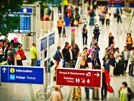 IATA's latest study: More aviation training is needed