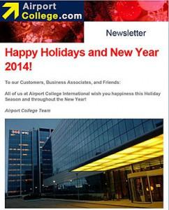 newsletter_12_2013