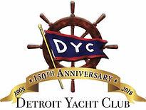 DYC Logo.jpg