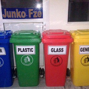 5 Responsible Waste Disposal Lessons You can Teach Your Kids